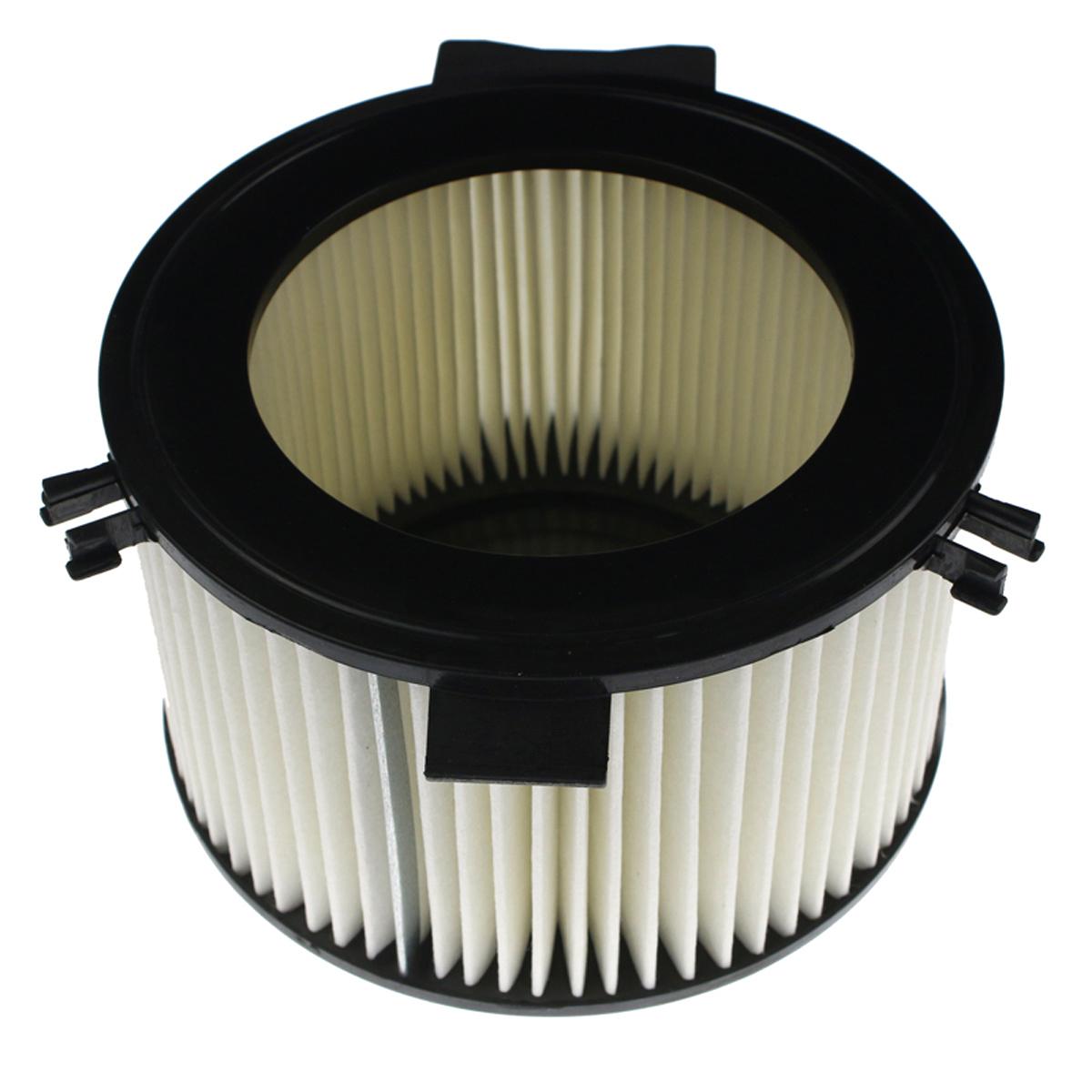 Innenraumluftfilter Pollenfilter für VW entsp. CU1738, FK00003