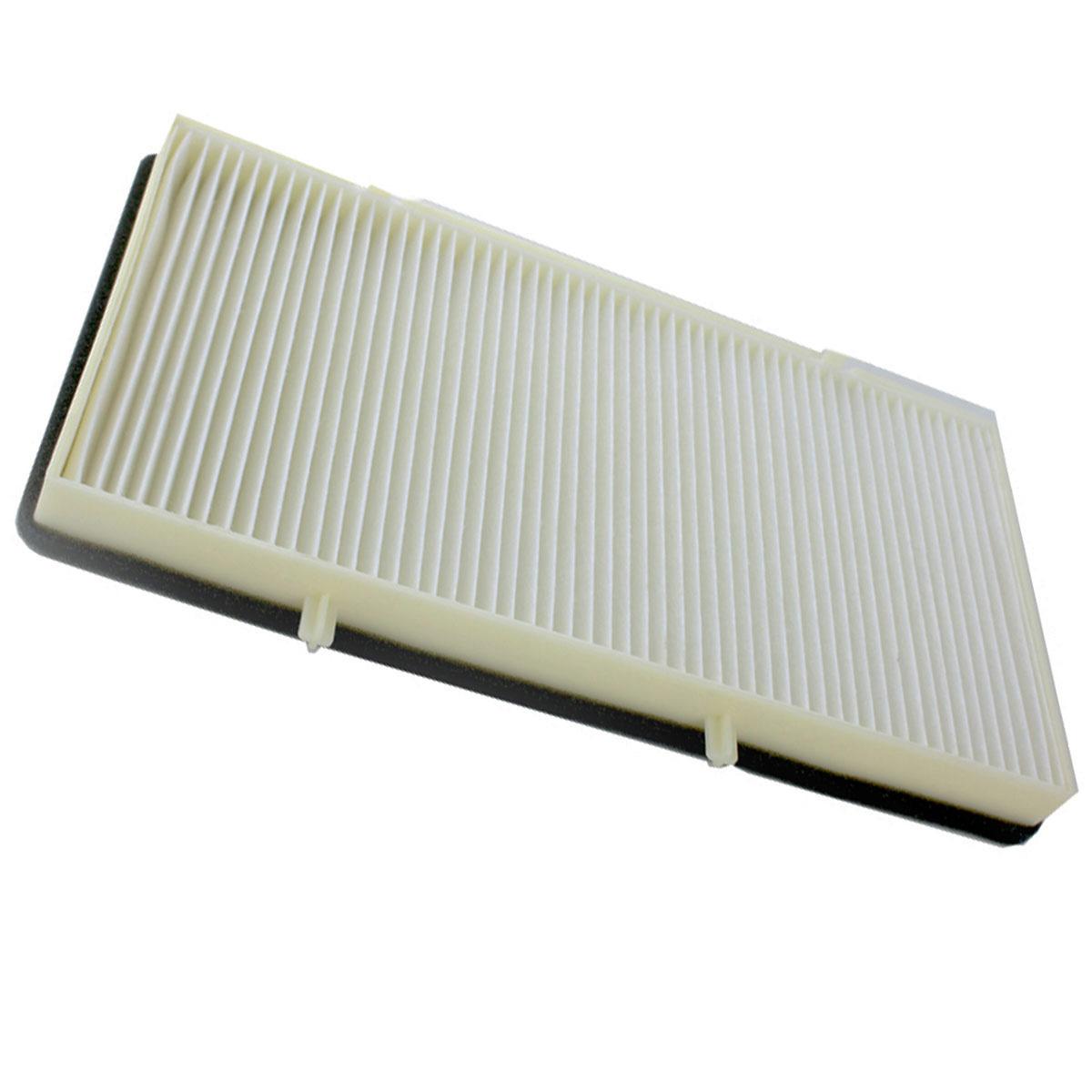 Innenraumfilter für Nissan, Opel Vivaro, Renault Trafic, entsp. CU3454, FK00053