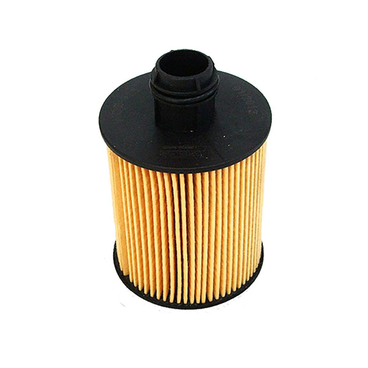 Ölfilter für Alfa Romeo, Fiat, Ford, Peugeot Suzuki entsp. HU712/11x, FO1376