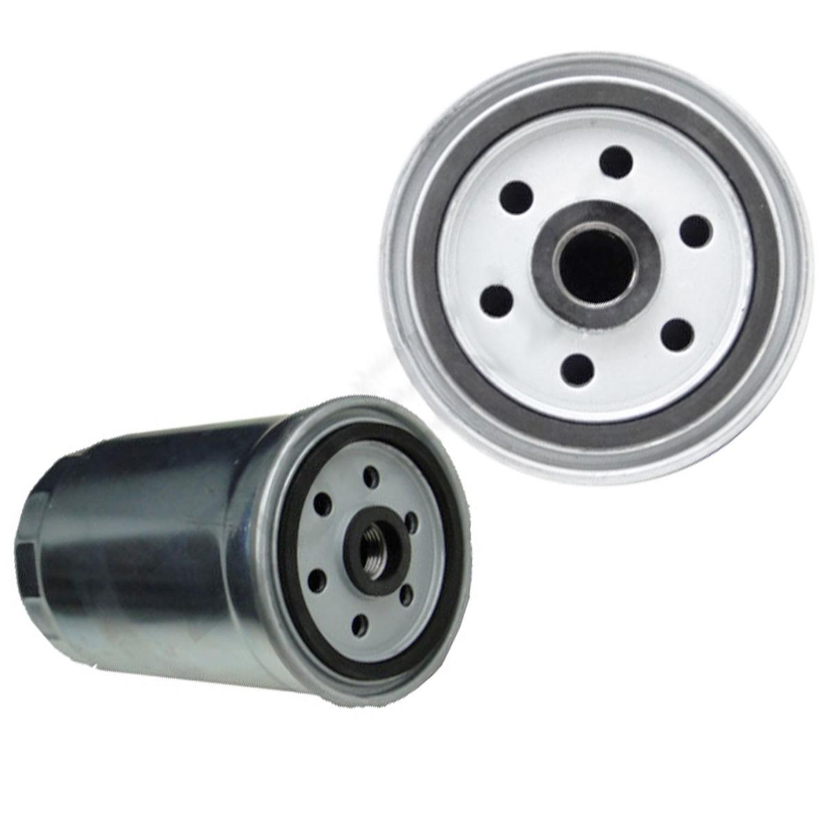 Kraftstofffilter für Audi, Skoda, VW entsp. WK 842/11, FT1667