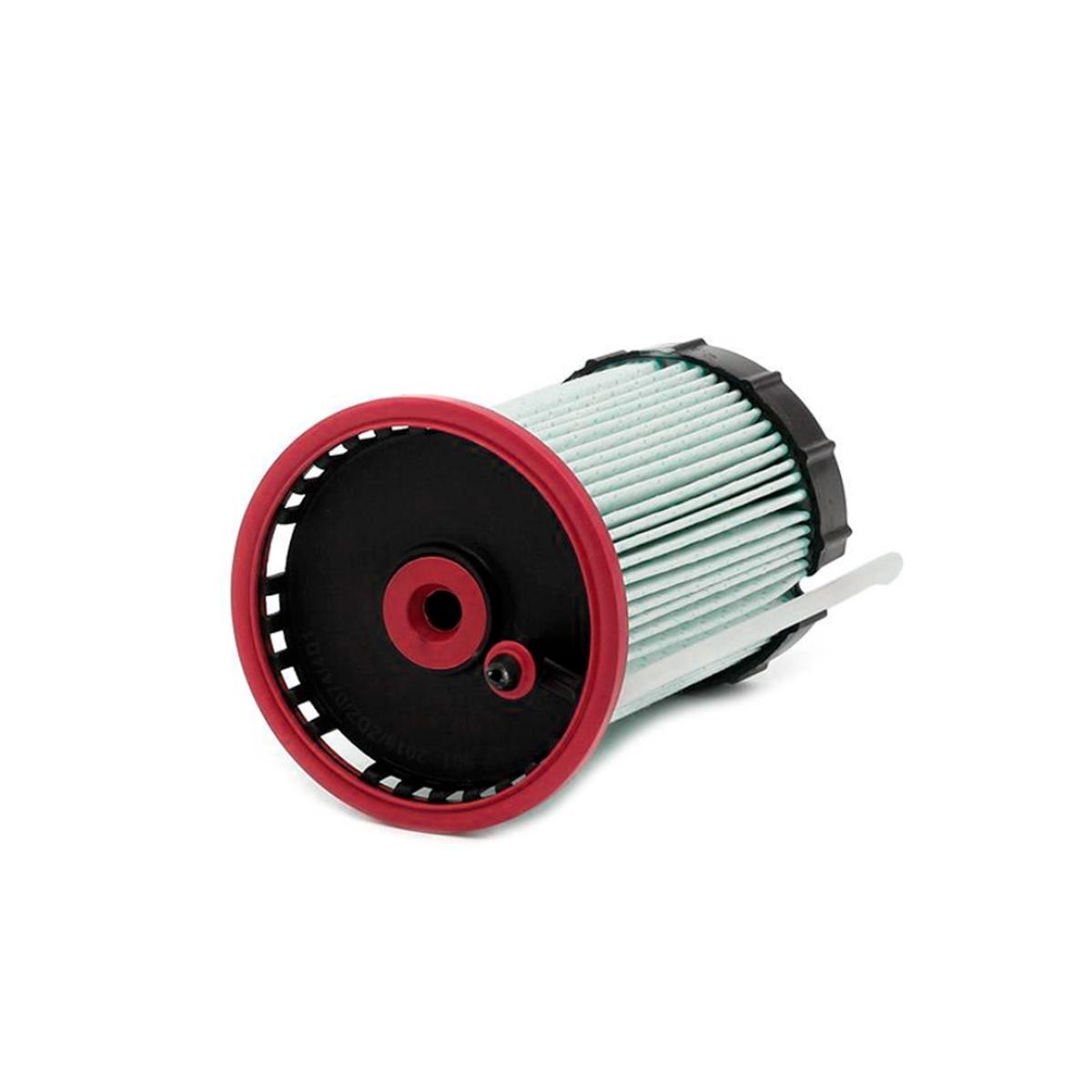 Kraftstofffilter für Audi, Seat, VW, Skoda entsp. PU 8014, FT1673