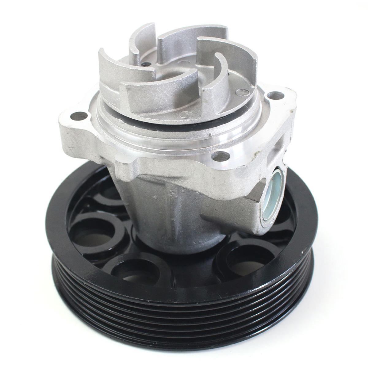 Wasserpumpe mit Dichtung für Alfa Romeo FIAT Ford Opel Suzuki PW09001