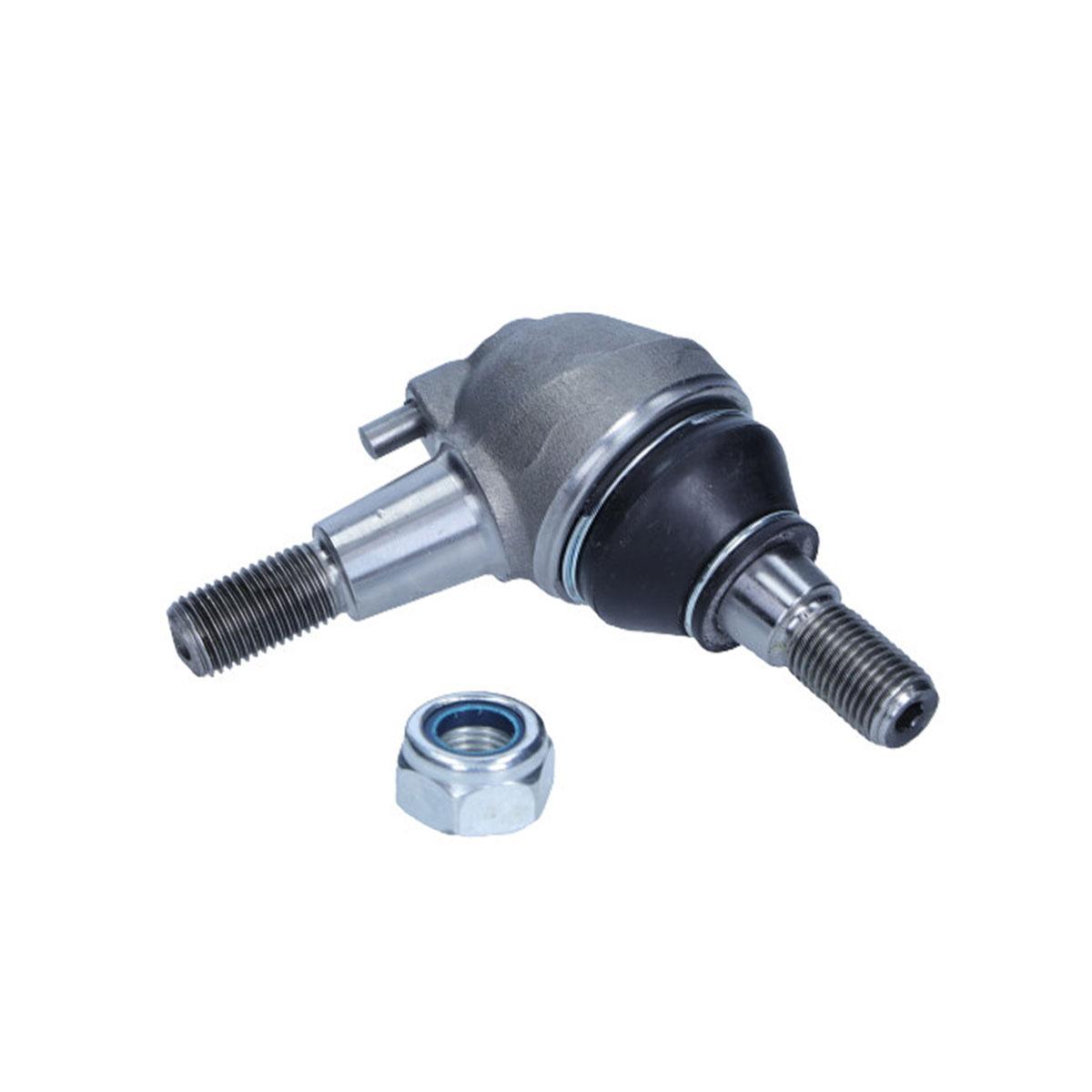 RA05021 Traggelenk Vorne für MERCEDES C-KL W202 S202 E-KL W210 W211 S210 S211