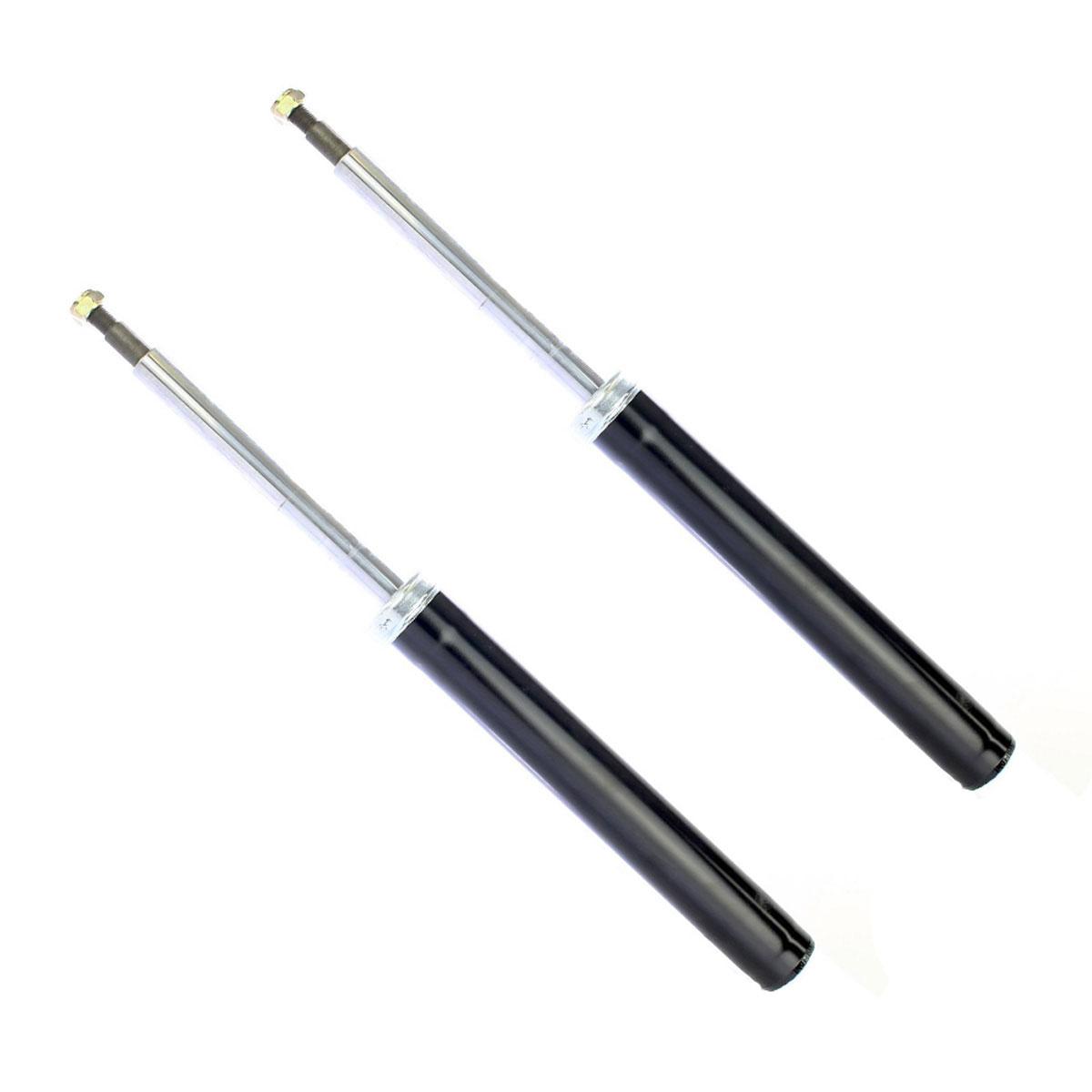2 x Gasdruck Stossdämpfer Gas Vorne für Audi 80 90 B2 B3 B4 81 89 8C 8G, SD09505